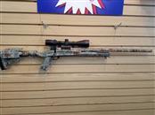 HOWA Rifle AXIOM 1500